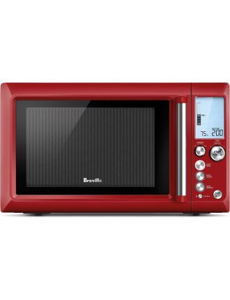 Bmo634cb 34l Intuitive Microwave