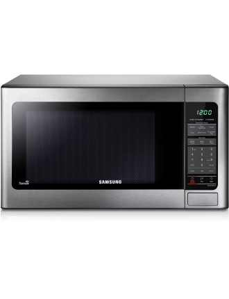 Samsung MS34F606MAT Microwave Oven
