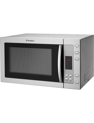 Westinghouse WMG281SF Microwave With Grill