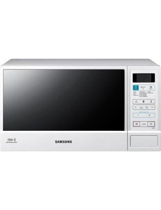 Samsung ME83D-1W 23L 850w Microwave