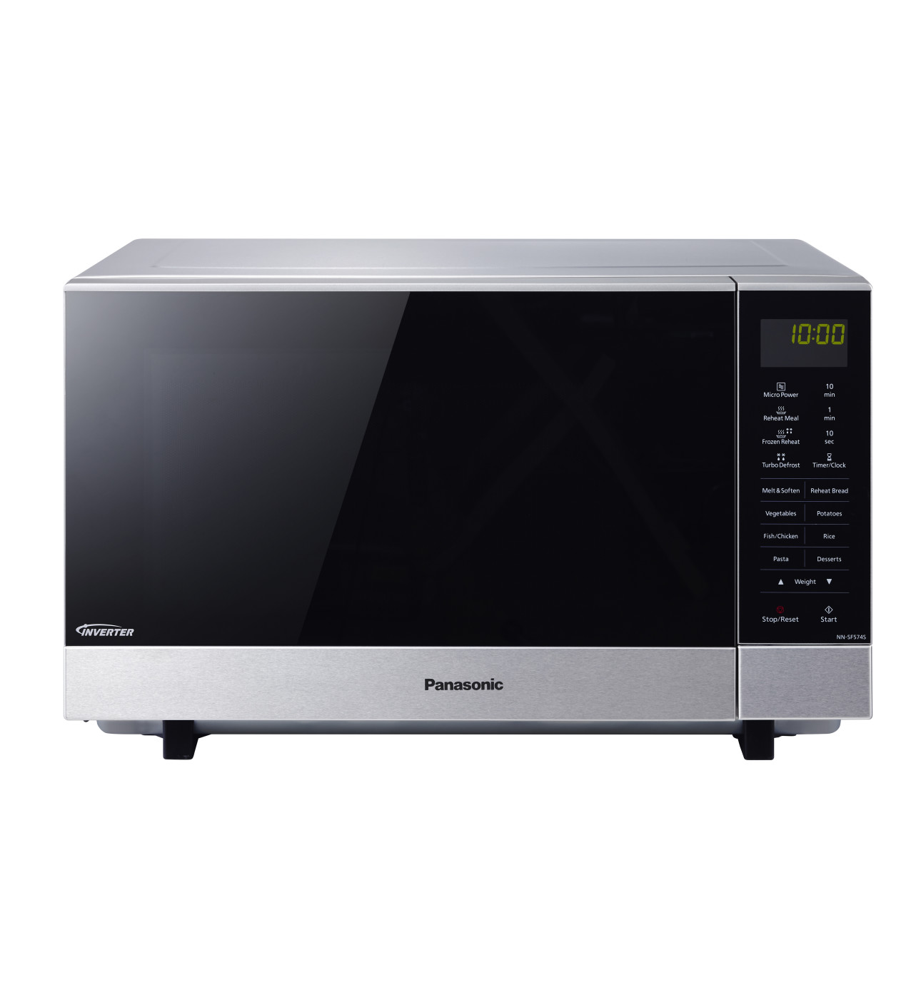 Uncategorized David Jones Kitchen Appliances microwaves david jones nnsf574sqpq flatbed microwave oven