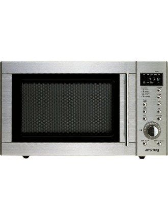 SA9852CX Microwave Convection Oven