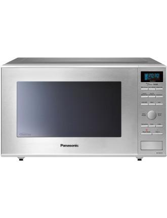 Panasonic NNSD691SQPQ Microwave Oven