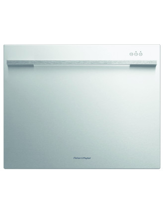 DD60SDFTX7 7 Place Setting Dishdrawer Dishwasher