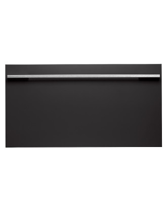 DD90STI2 Integrated 9 Place Setting Dishdrawer Dishwasher