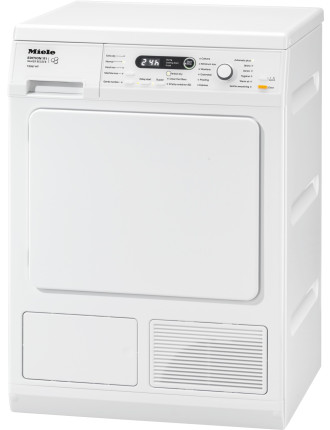 T 8861 WP 8kg Heat-Pump Dryer