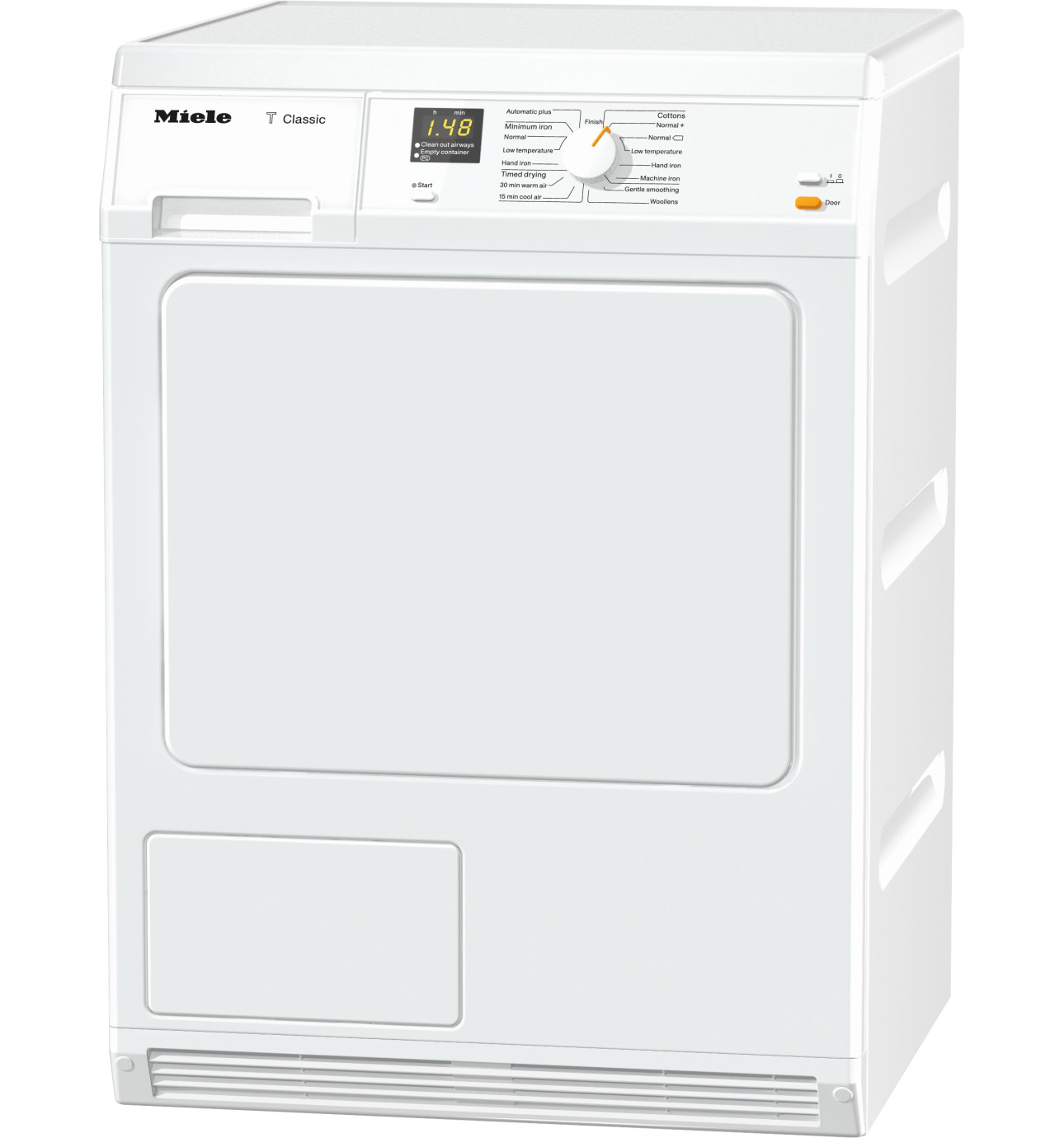Appliances Dryers Washing Machines Buy Your Washing And Dryer Machine David Jones