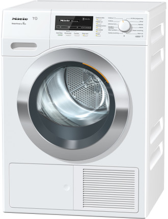 TKG 450 WP 8kg Heat-Pump Dryer