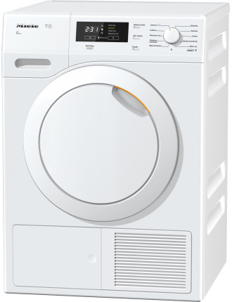 TKB 350 WP 8kg Tumble Dryer