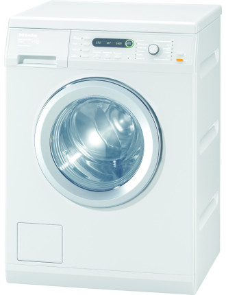 W 5873 WPS 8kg Washing Machine