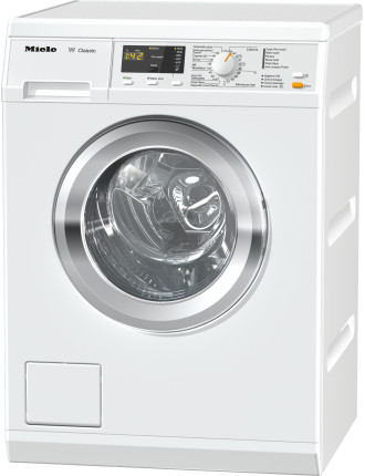 WDA 110 7kg Washing Machine