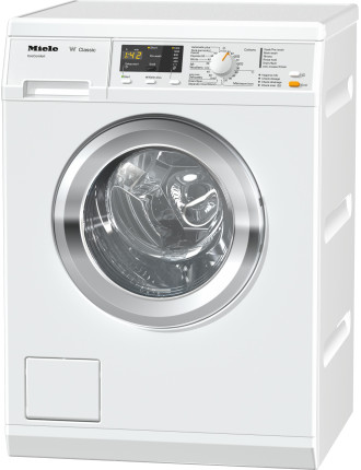 WDA 210 7kg Washing Machine