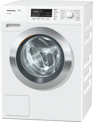 WKF 130 8kg Washing Machine