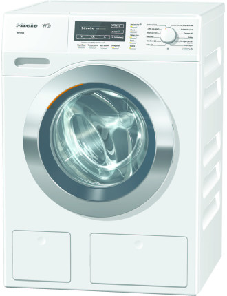 WKG 130 8kg Washing Machine