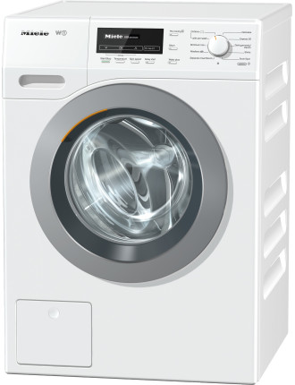 WKB 130 8kg Washing Machine WKB 130