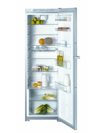 K 12820 SD edt CS 405L freestanding fridge