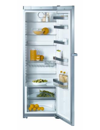 K 14820 SD ed CS 405L freestanding fridge