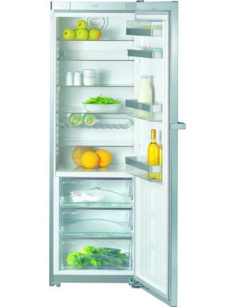 K 14827 SD ed CS 403L freestanding fridge