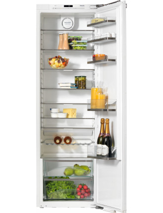KS 37422 iD 347L fully integrated fridge