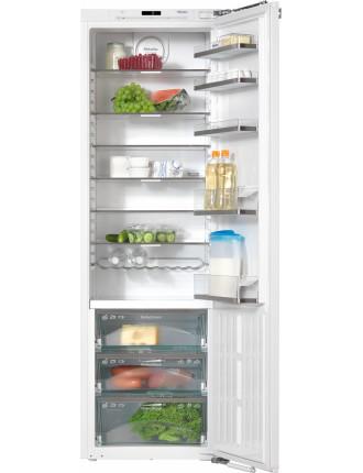 KS 37472 iD 344L fully integrated fridge