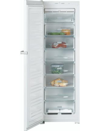 FN 12827 S 304L freestanding freezer