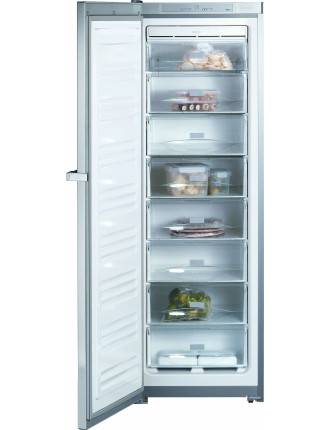FN 12827 S edt CS 304L freestanding freezer