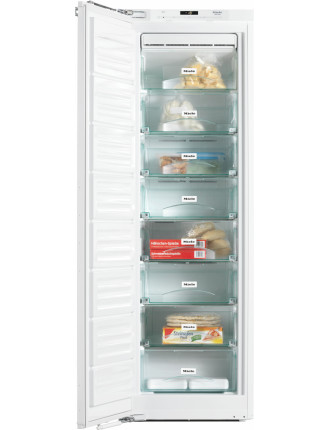 FNS 37402 I 248L integrated freezer