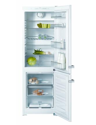 KFN 12823 SD-1 339L freestanding fridge freezer