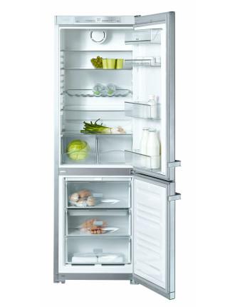 KFN 12823 SD edt-1 CS 339L freestanding fridge freezer