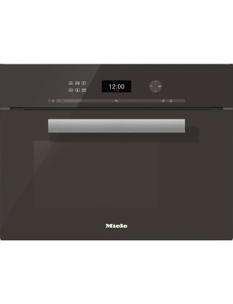 DG 6401 Mink steam oven