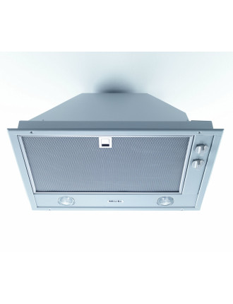 DA 2050 built in rangehood