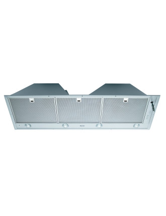 DA 2210 built in rangehood