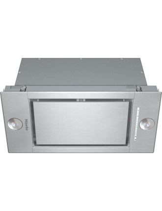 DA 2660 built in rangehood