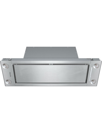 DA 2690 built in rangehood