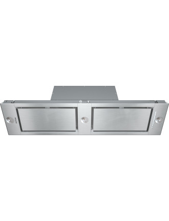 DA 2620 built in rangehood