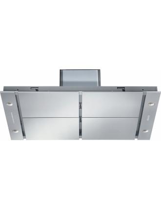 DA 2906 ceiling extractor