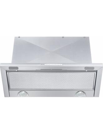 DA 3466 EXT external fan rangehood