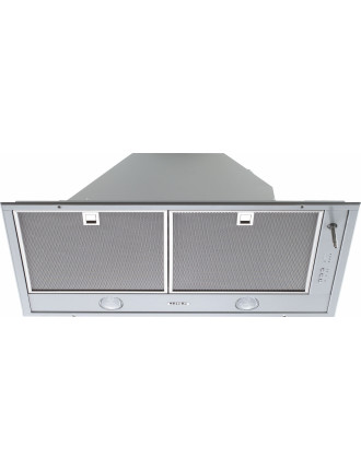 DA 2270 EXT external fan rangehood
