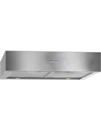 DA 1160 wall mounted décor rangehood