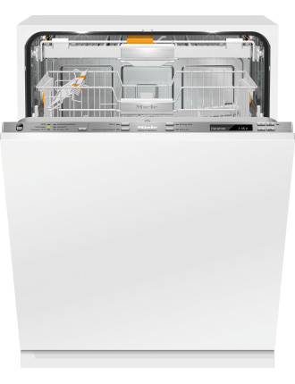 G 6897 SCVi XXL K20 Fully Integrated Dishwasher
