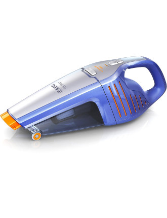 Zb6118 - Electrolux Rapido 18v Handheld (Replaces Zb4128)