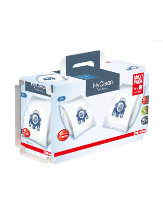09922750 - Gn 3d Hyclean Maxipack