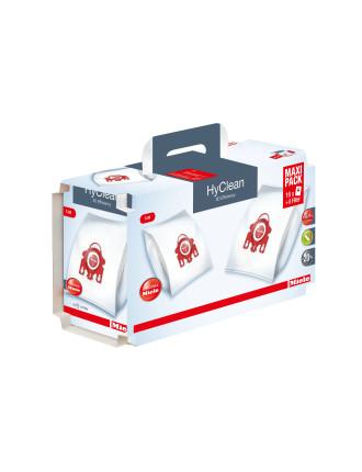 09922740 Fjm 3d Hyclean Maxipack
