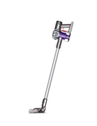 V6 Handstick Vacuum Cleaner
