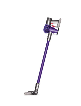 V6 Animal Handstick Vacuum Cleaner