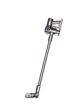 V6 Motorhead Handstick Vacuum Cleaner