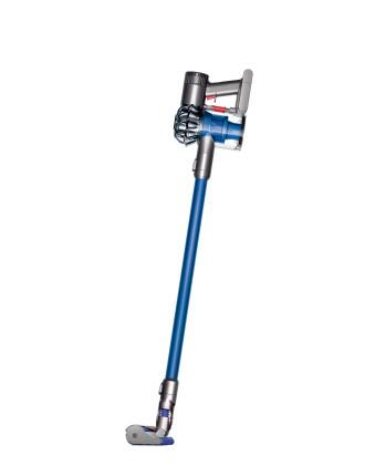 V6 Fluffy Handstick Vacuum Cleaner