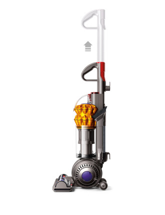 Dc50 Origin Ball Upright Vacuum