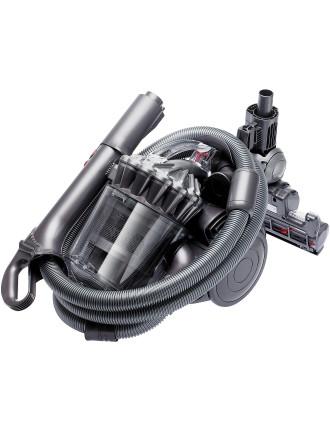 15425-01 DC23 Motorhead Barrel Vacuum