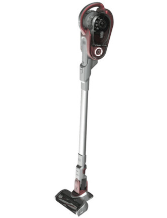 HVFE2150LR-XE 21.6V 2-In-1 Ora Stick Vacuum